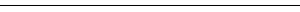 2015, Ballpoint pen, A3